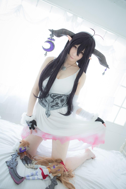 【兔玩映画】dauna 兔玩映画 第47张