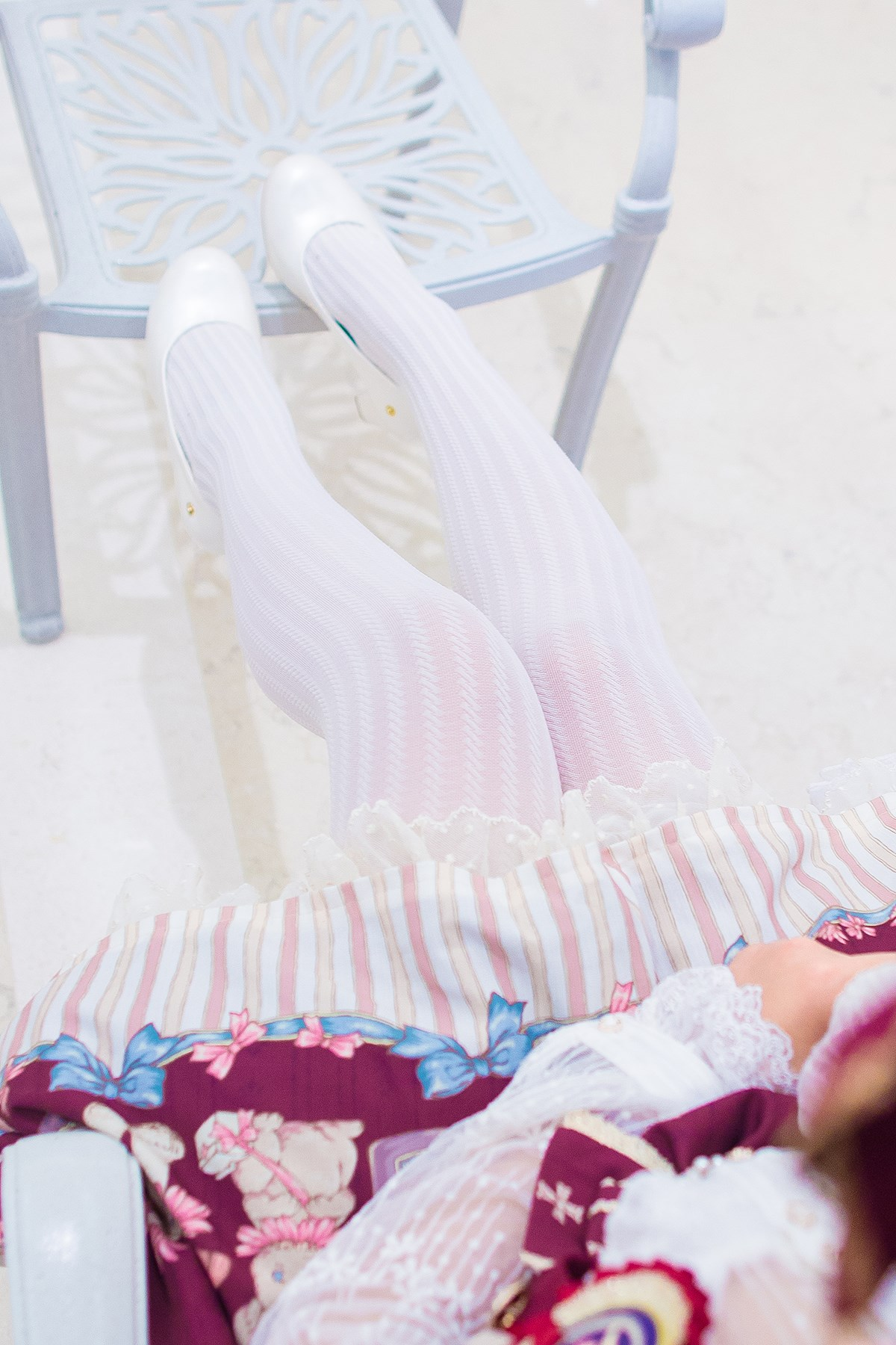 【兔玩映画】小裙子 兔玩映画 第38张