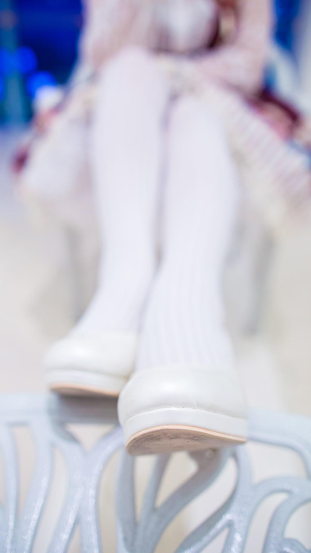 【兔玩映画】小裙子 兔玩映画 第32张