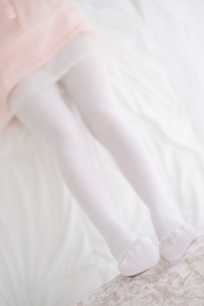 【兔玩映画】白丝萝莉! 兔玩映画 第42张