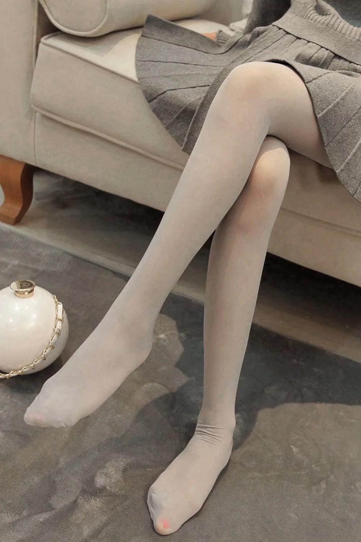 【兔玩映画】过膝袜 兔玩映画 第113张