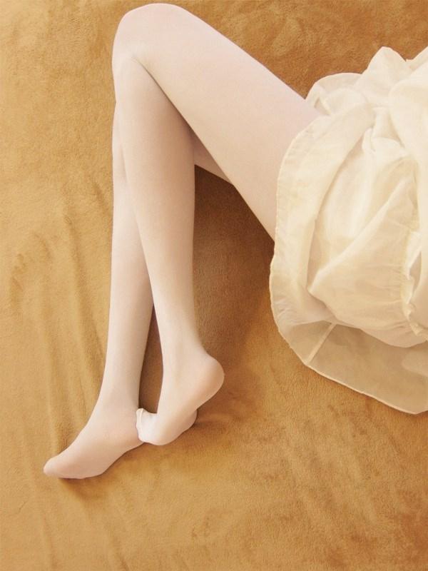 【兔玩映画】过膝袜 兔玩映画 第108张