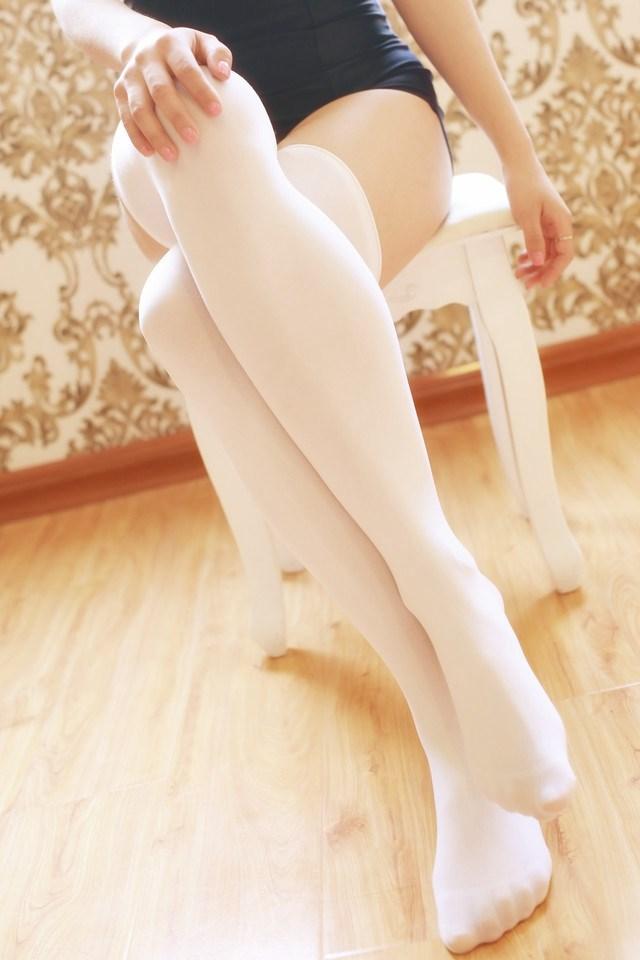 【兔玩映画】过膝袜 兔玩映画 第107张