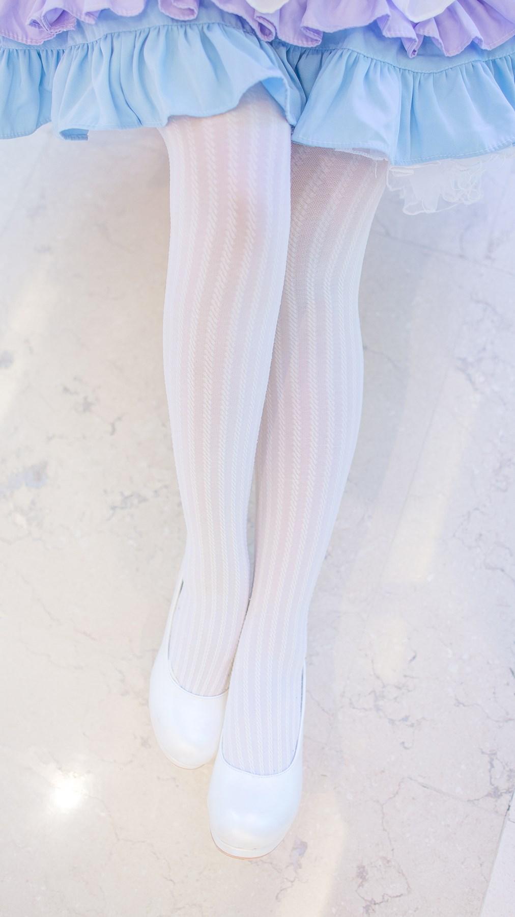 【兔玩映画】小软裙 兔玩映画 第50张