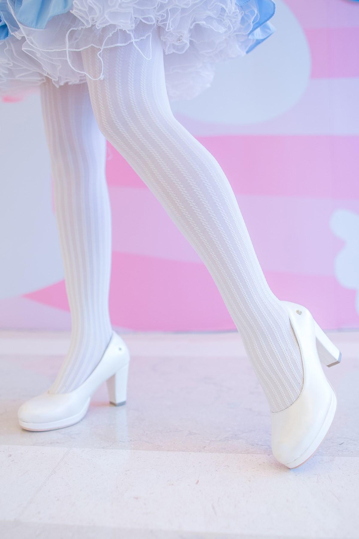 【兔玩映画】小软裙 兔玩映画 第47张