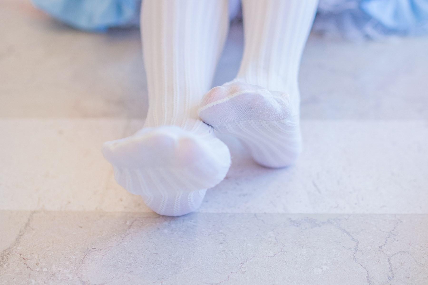 【兔玩映画】小软裙 兔玩映画 第44张