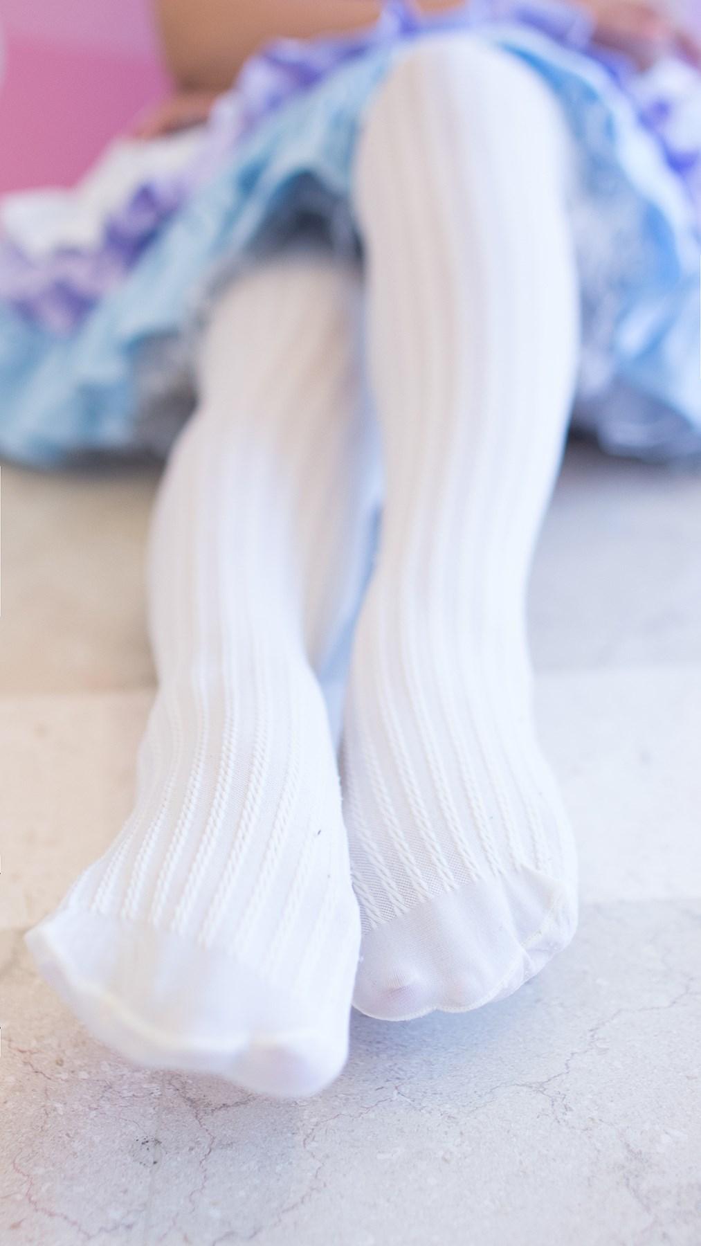 【兔玩映画】小软裙 兔玩映画 第39张