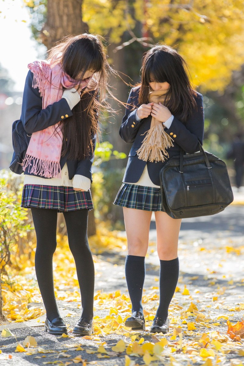 【兔玩映画】黑发少女 兔玩映画 第44张