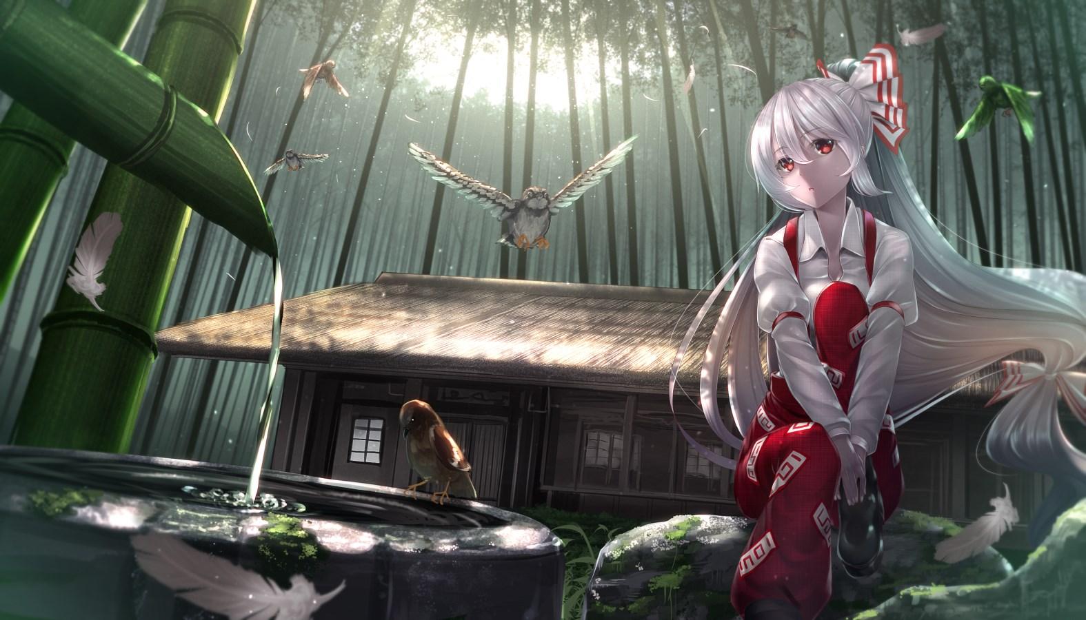 【兔玩映画】东方 兔玩映画 第20张