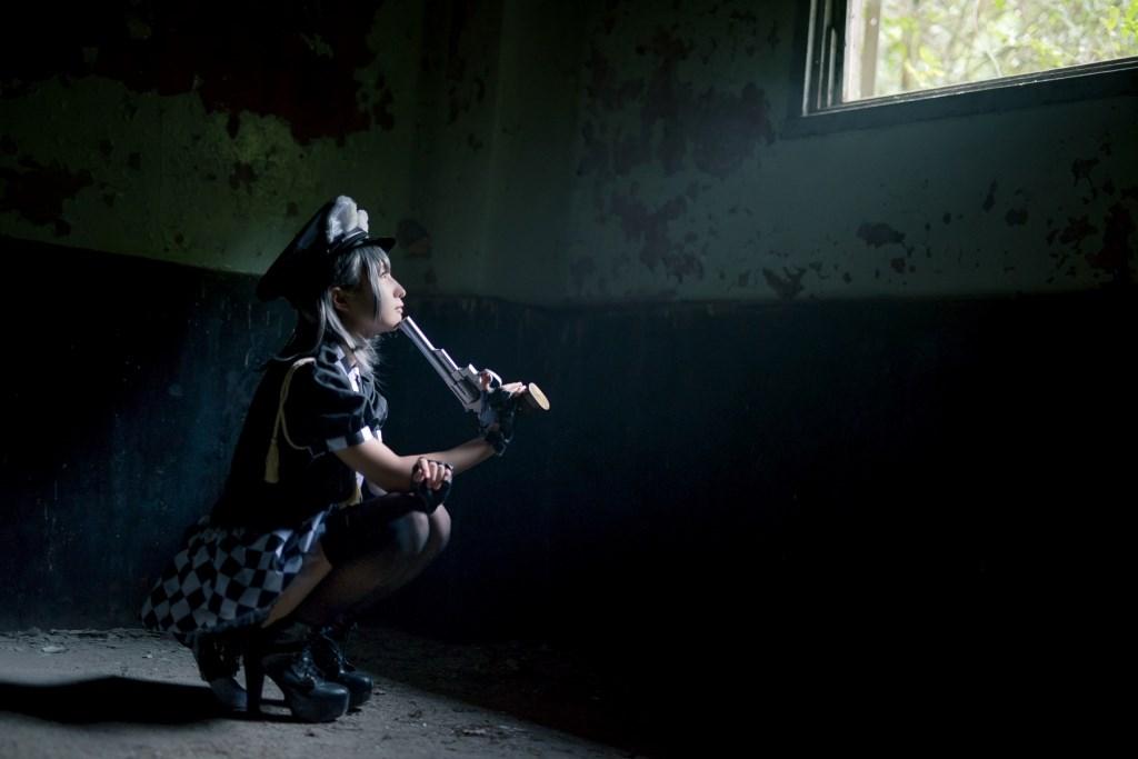 【兔玩映画】pia~你死啦 兔玩映画 第77张