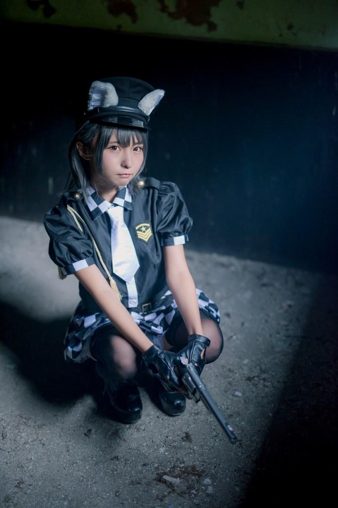 【兔玩映画】pia~你死啦 兔玩映画 第76张