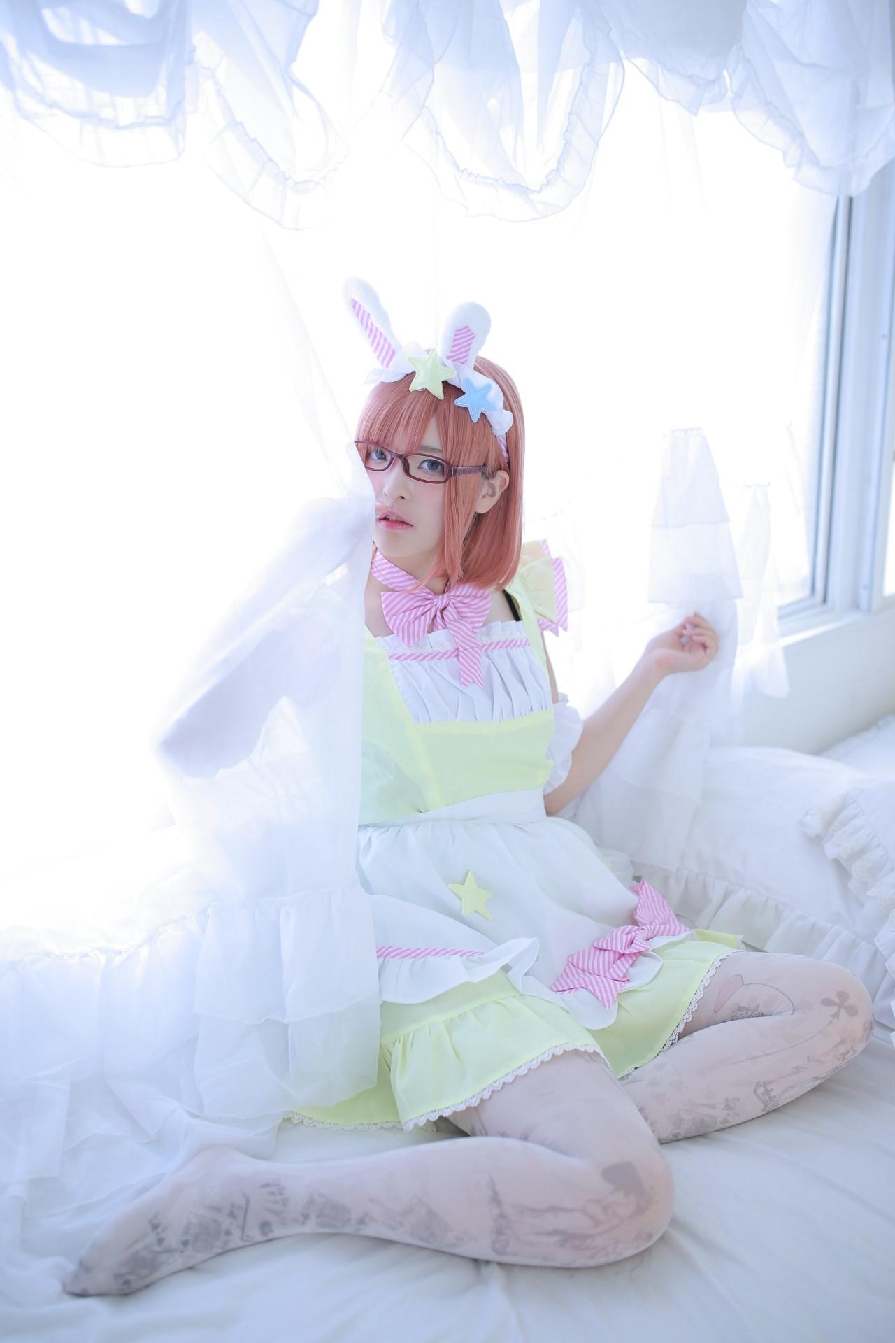 【兔玩映画】兔叽 兔玩映画 第120张