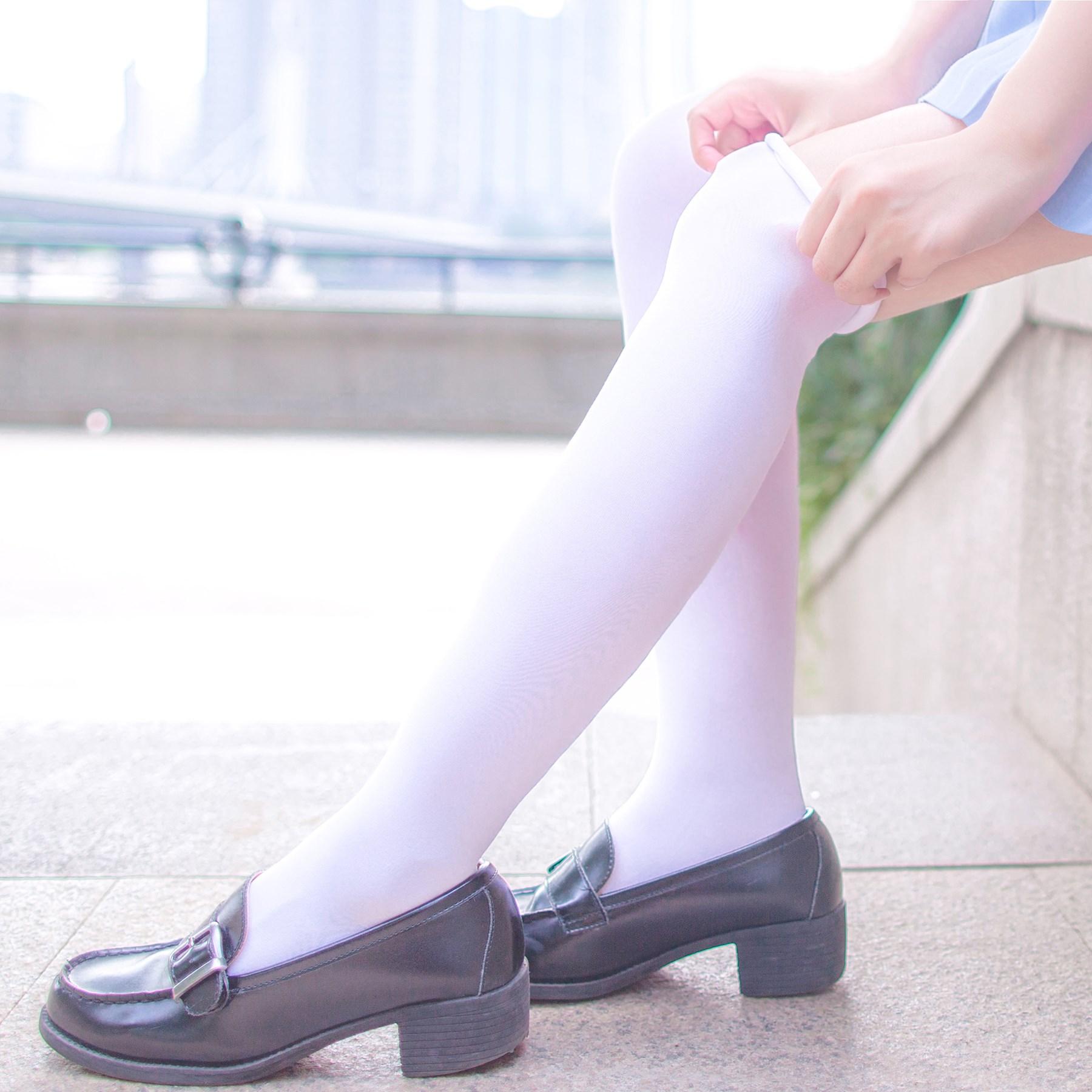 【兔玩映画】水手服 兔玩映画 第55张