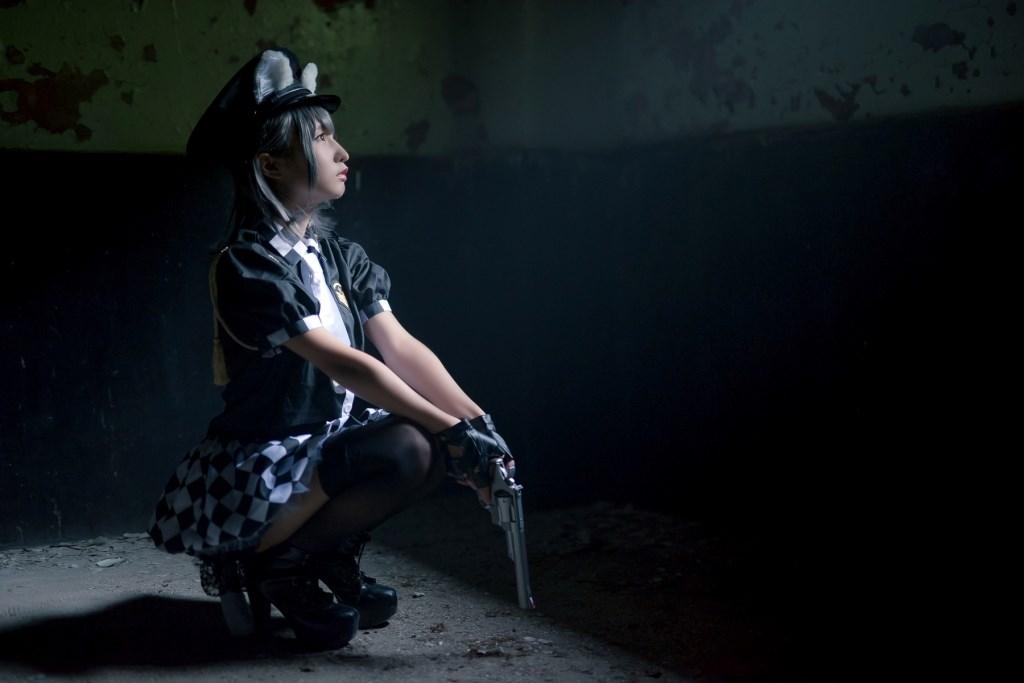 【兔玩映画】pia~你死啦 兔玩映画 第75张