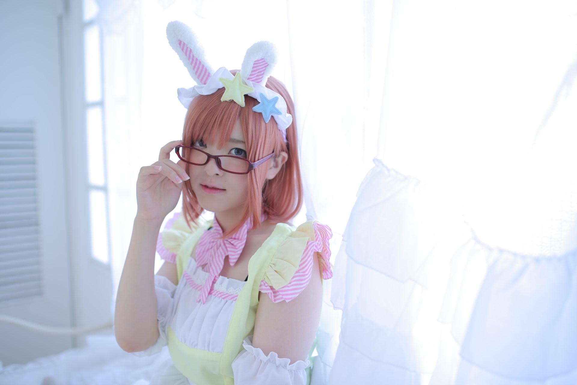 【兔玩映画】兔叽 兔玩映画 第111张