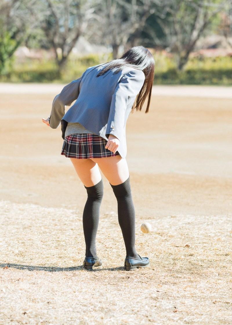 【兔玩映画】黑发少女 兔玩映画 第68张