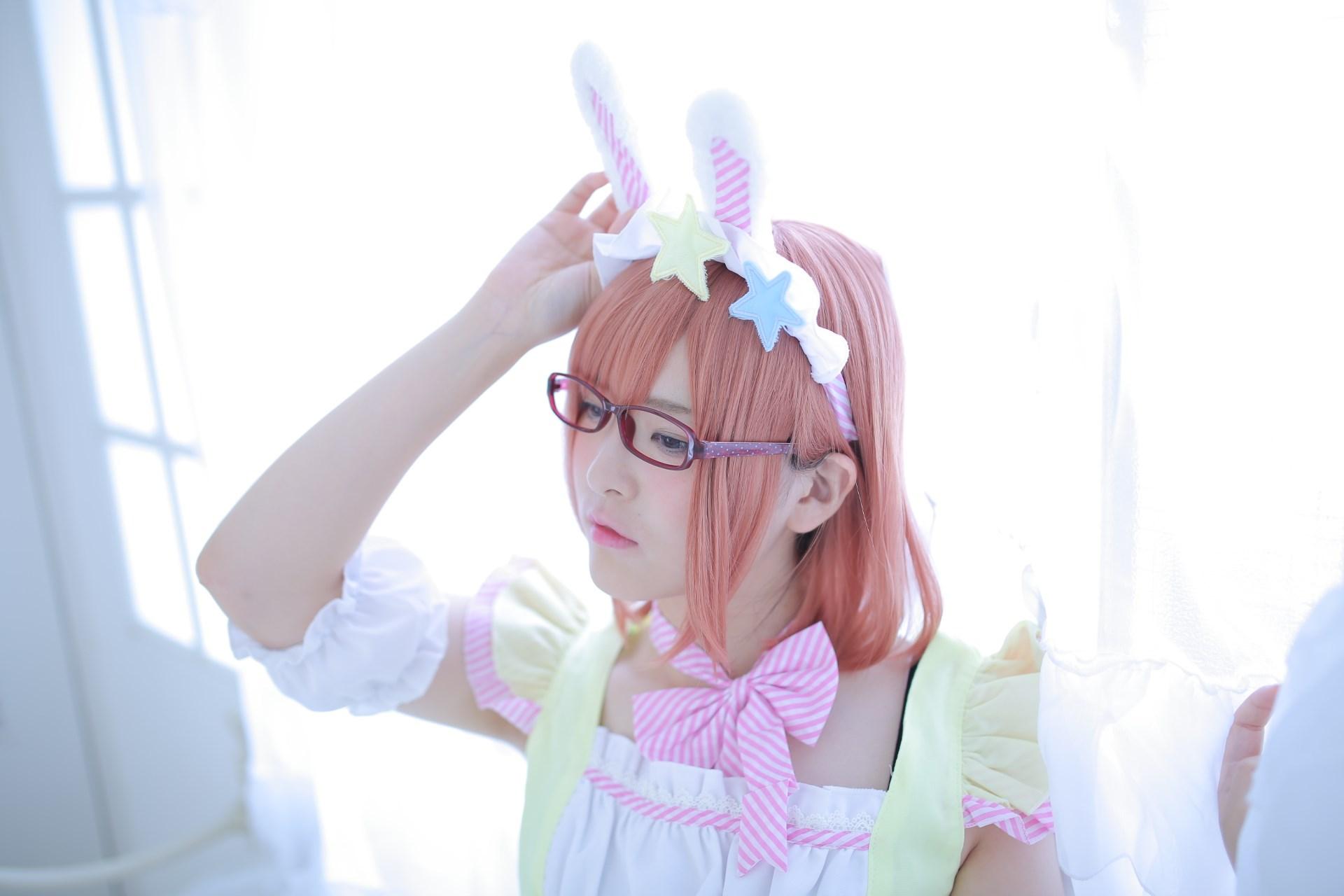 【兔玩映画】兔叽 兔玩映画 第106张
