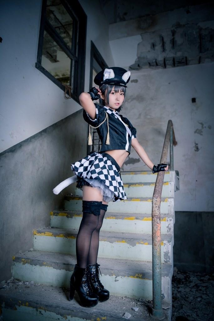 【兔玩映画】pia~你死啦 兔玩映画 第57张