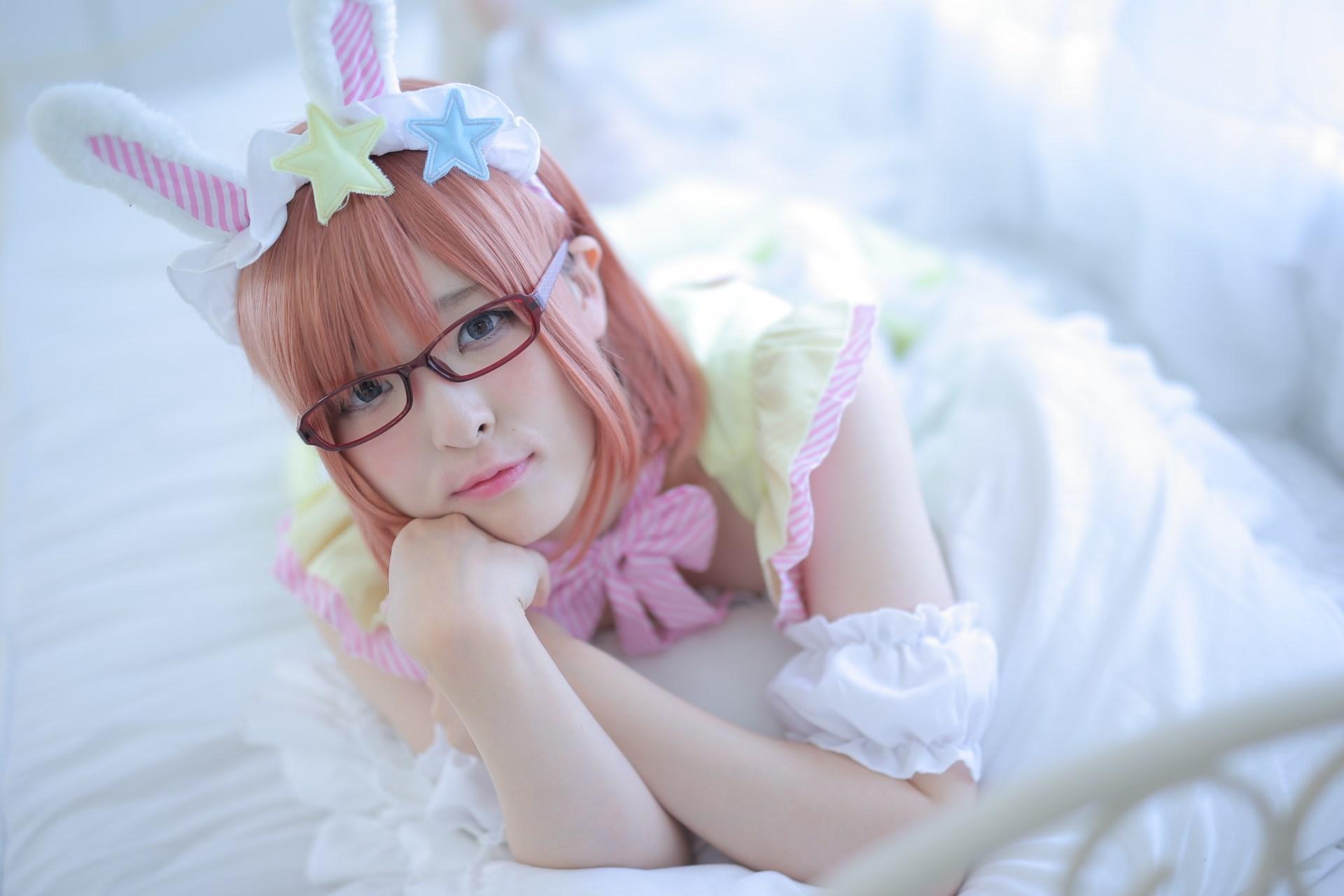 【兔玩映画】兔叽 兔玩映画 第88张