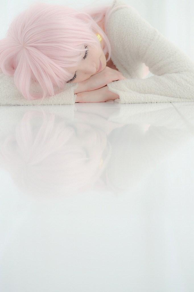 【兔玩映画】Neko 兔玩映画 第11张