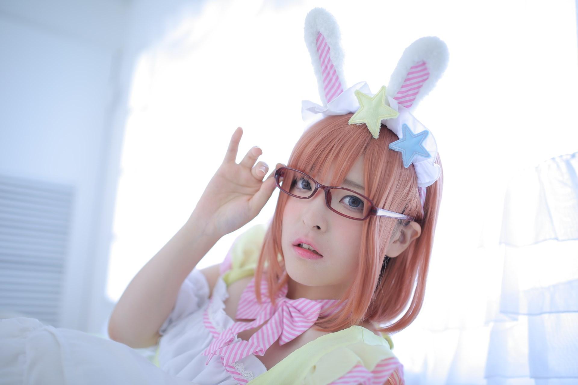 【兔玩映画】兔叽 兔玩映画 第74张