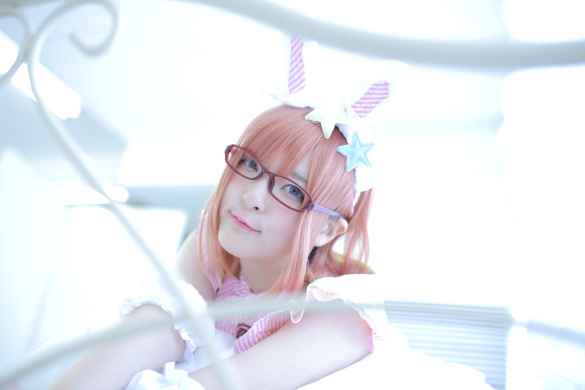 【兔玩映画】兔叽 兔玩映画 第66张
