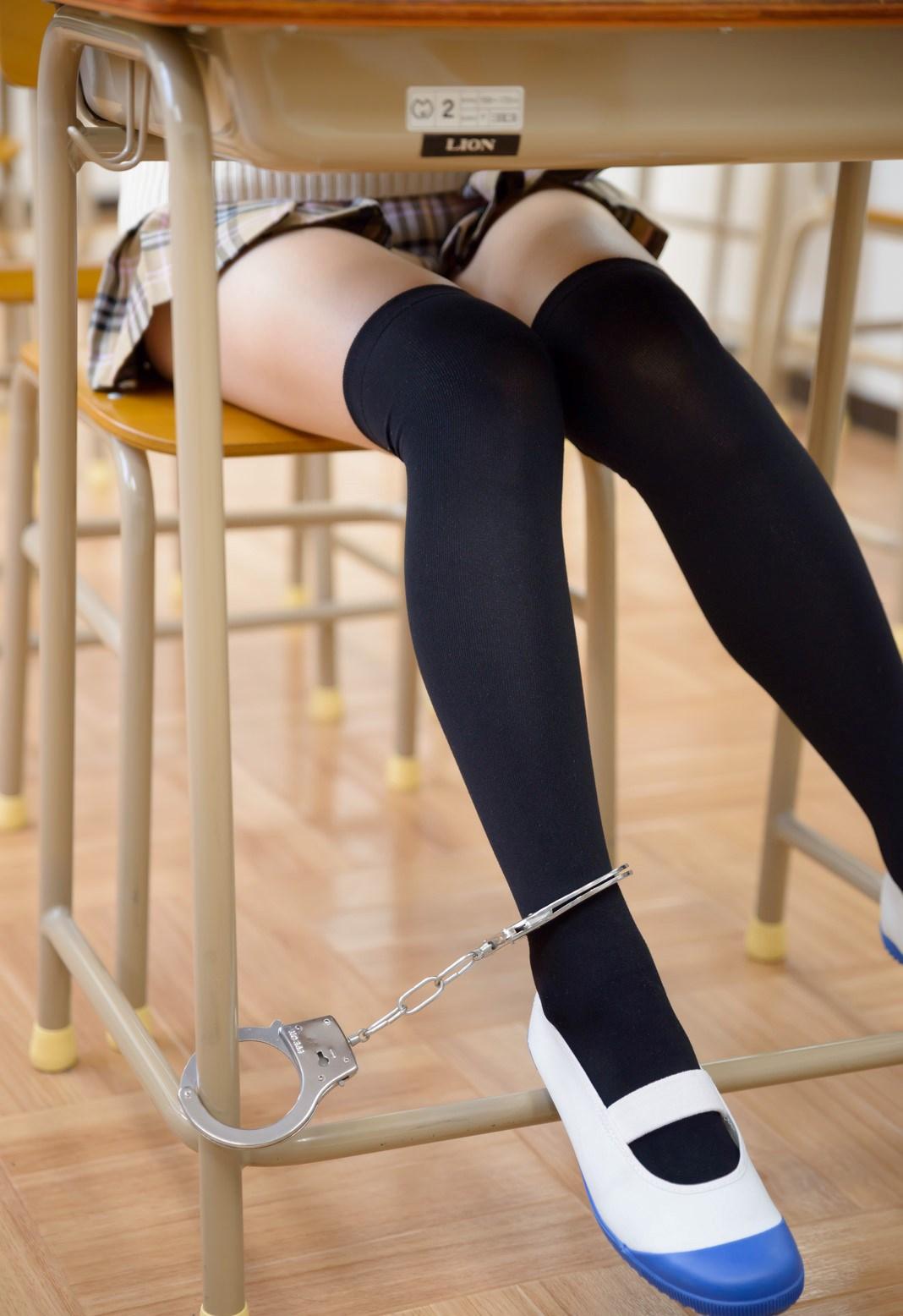 【兔玩映画】腿控福利 兔玩映画 第40张