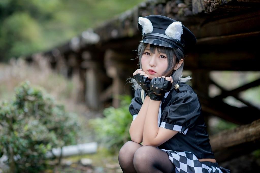 【兔玩映画】pia~你死啦 兔玩映画 第15张