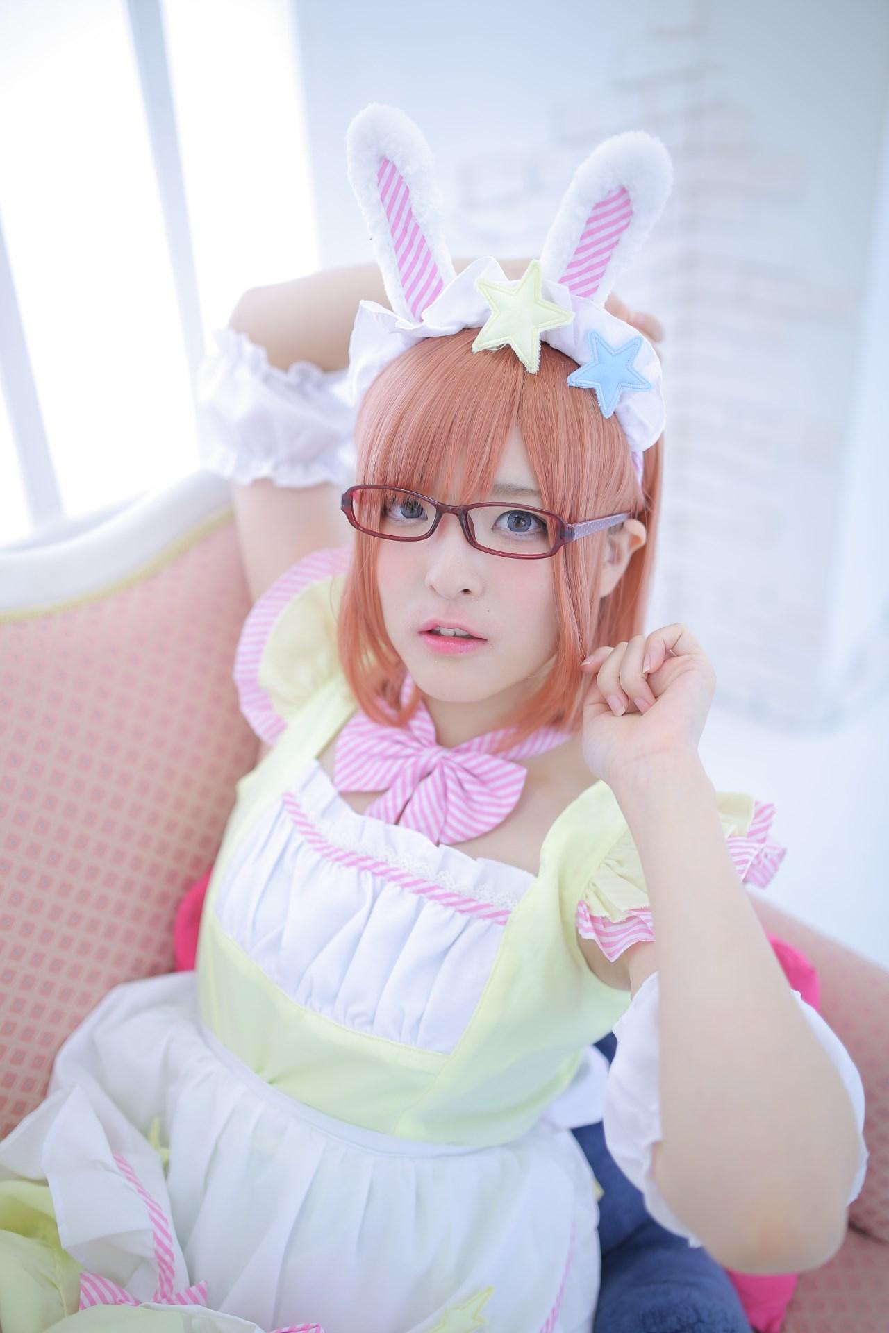 【兔玩映画】兔叽 兔玩映画 第10张