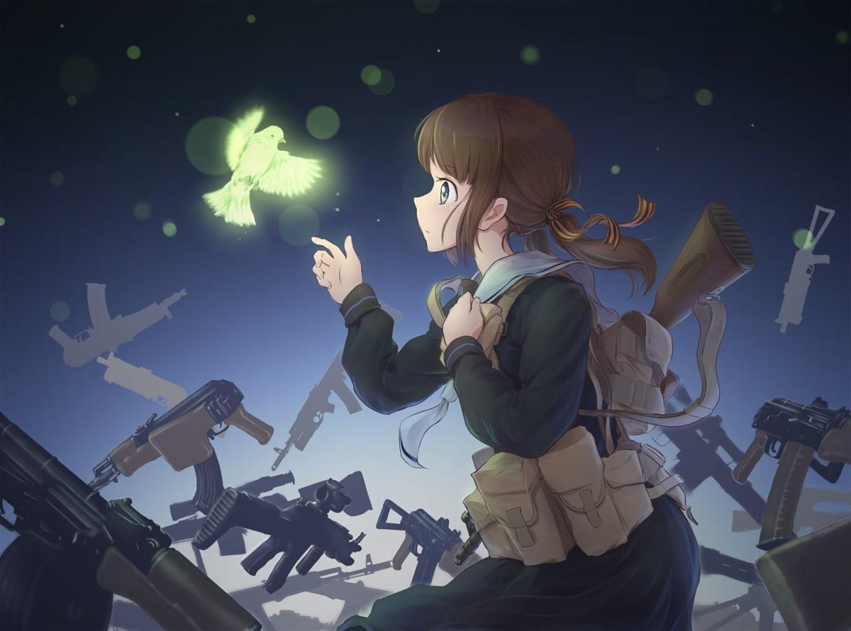 【兔玩映画】warrior 兔玩映画 第37张