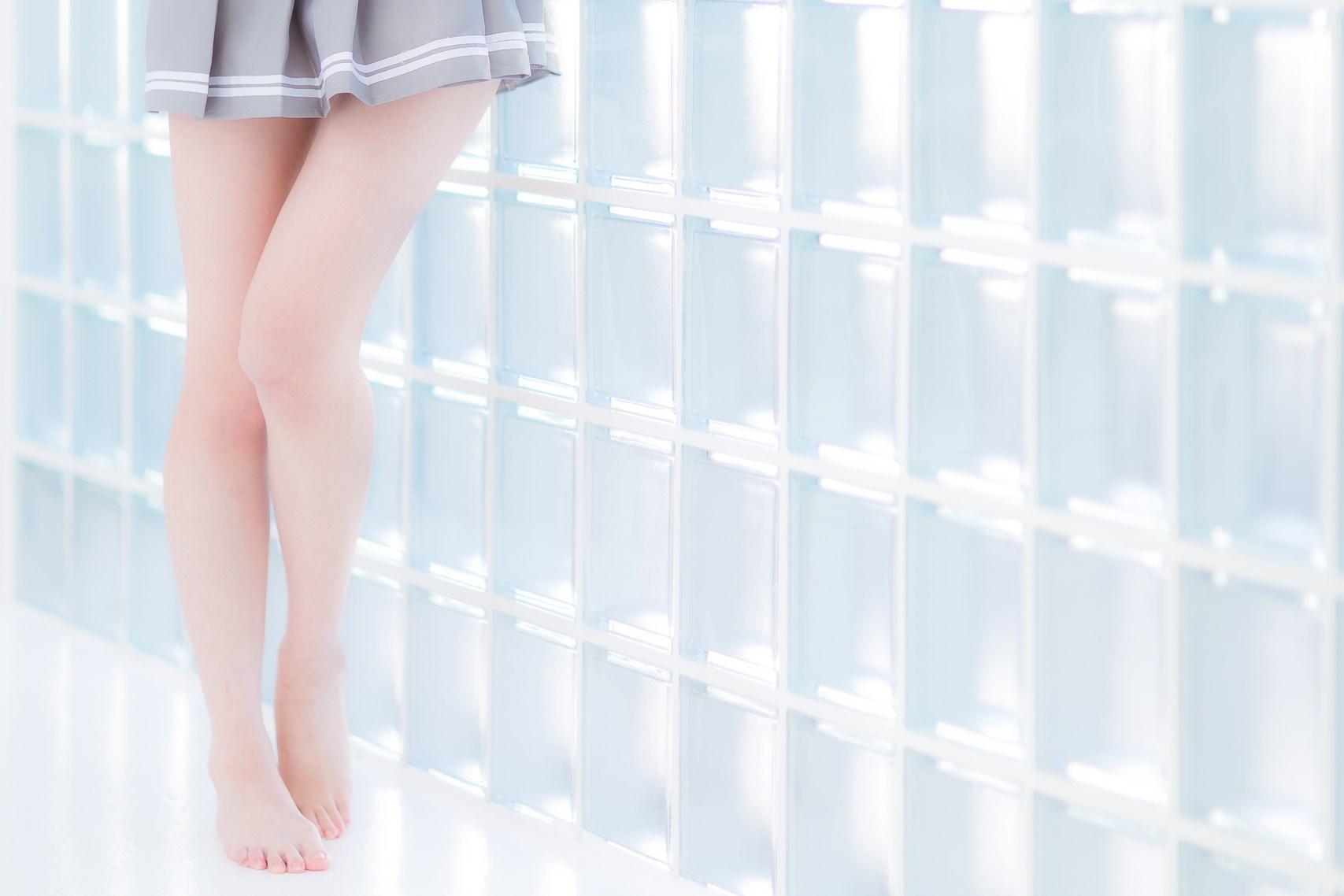 【兔玩映画】果腿的水手服 兔玩映画 第23张