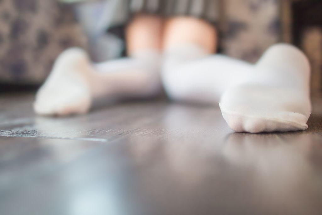 【兔玩映画】少女之夏 兔玩映画 第50张