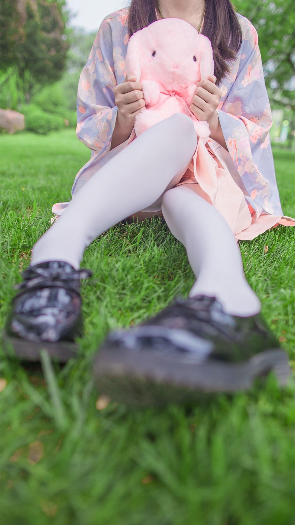 【兔玩映画】兔兔 兔玩映画 第61张