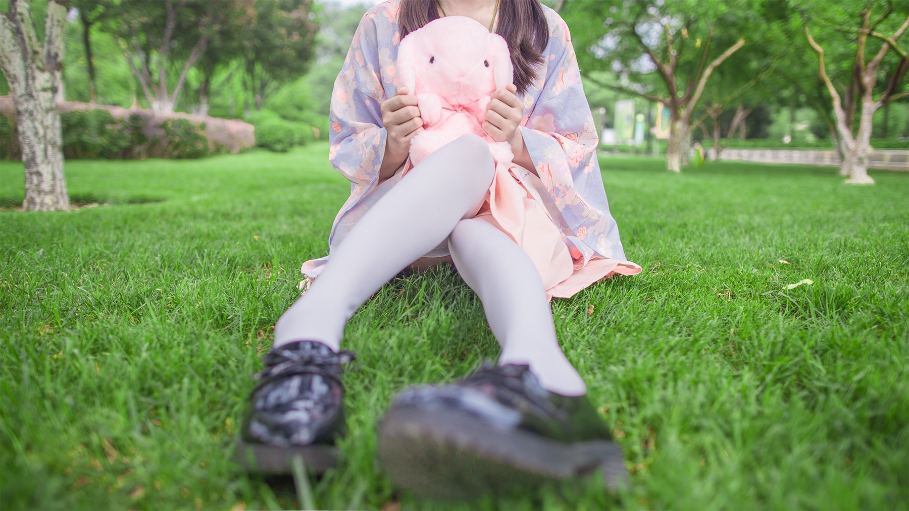 【兔玩映画】兔兔 兔玩映画 第60张