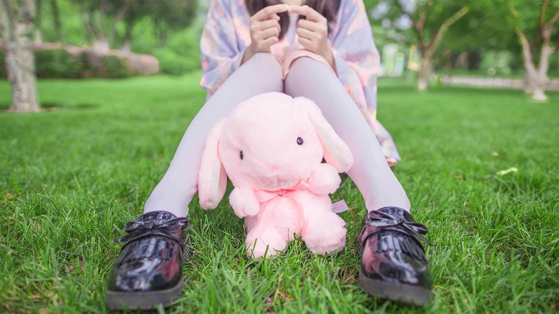 【兔玩映画】兔兔 兔玩映画 第59张