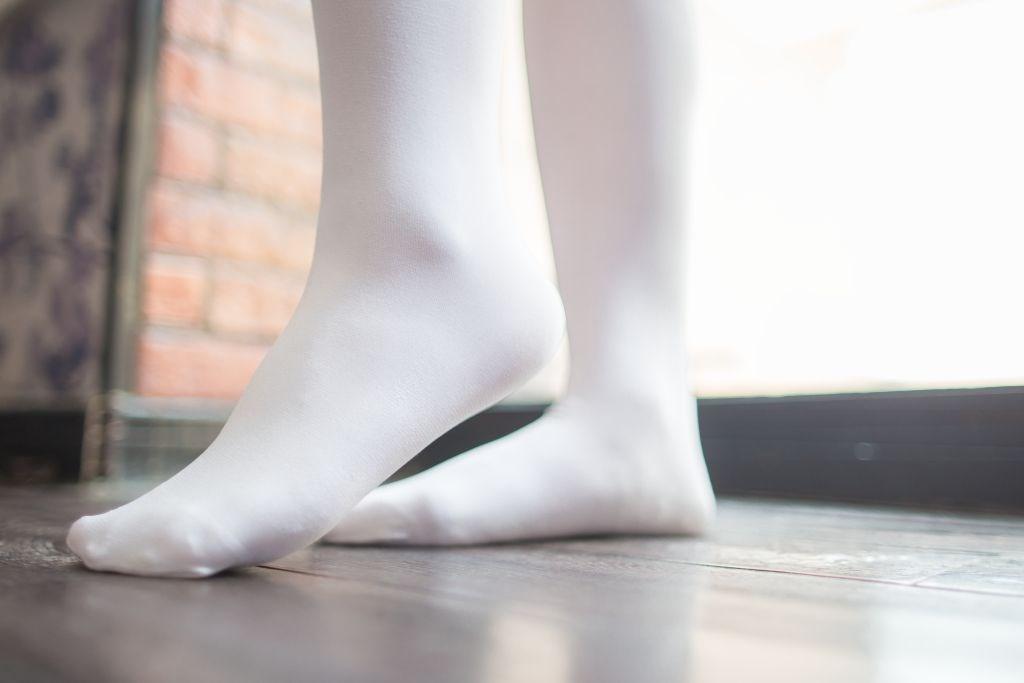 【兔玩映画】少女之夏 兔玩映画 第44张