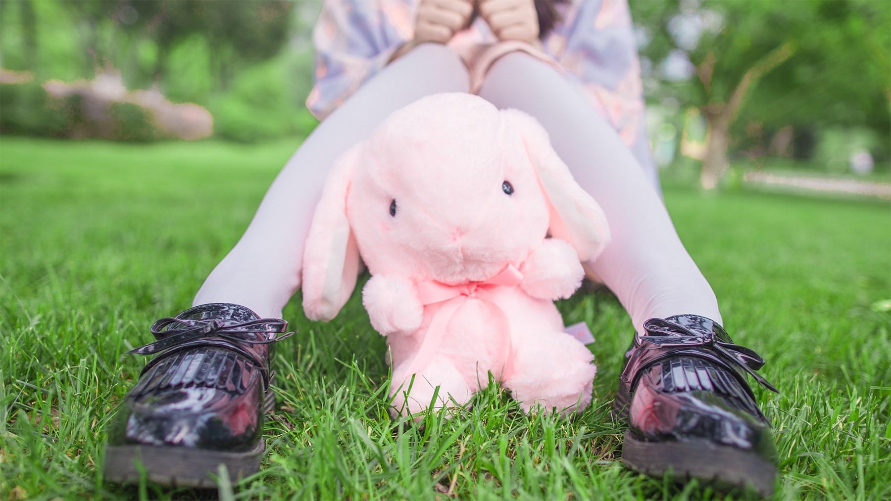 【兔玩映画】兔兔 兔玩映画 第58张