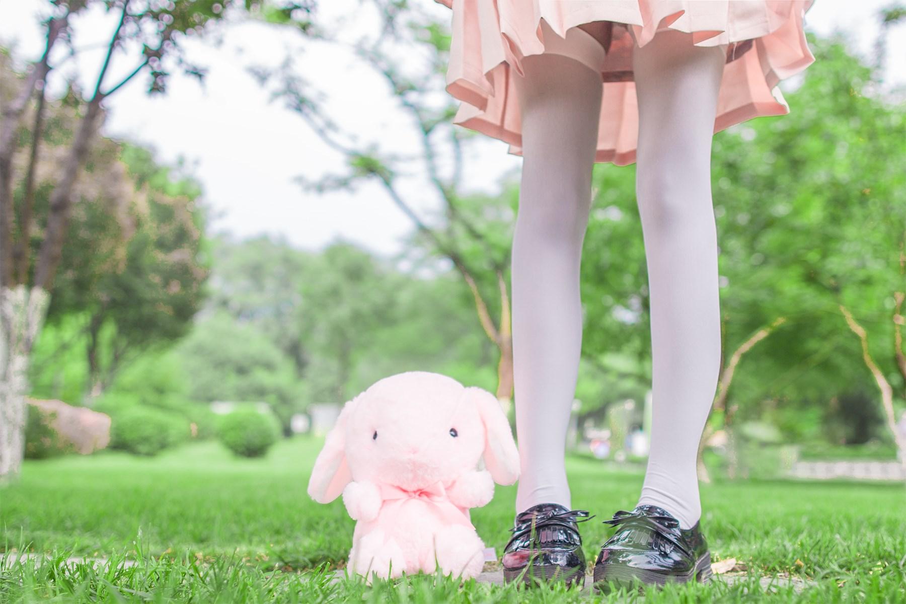 【兔玩映画】兔兔 兔玩映画 第55张