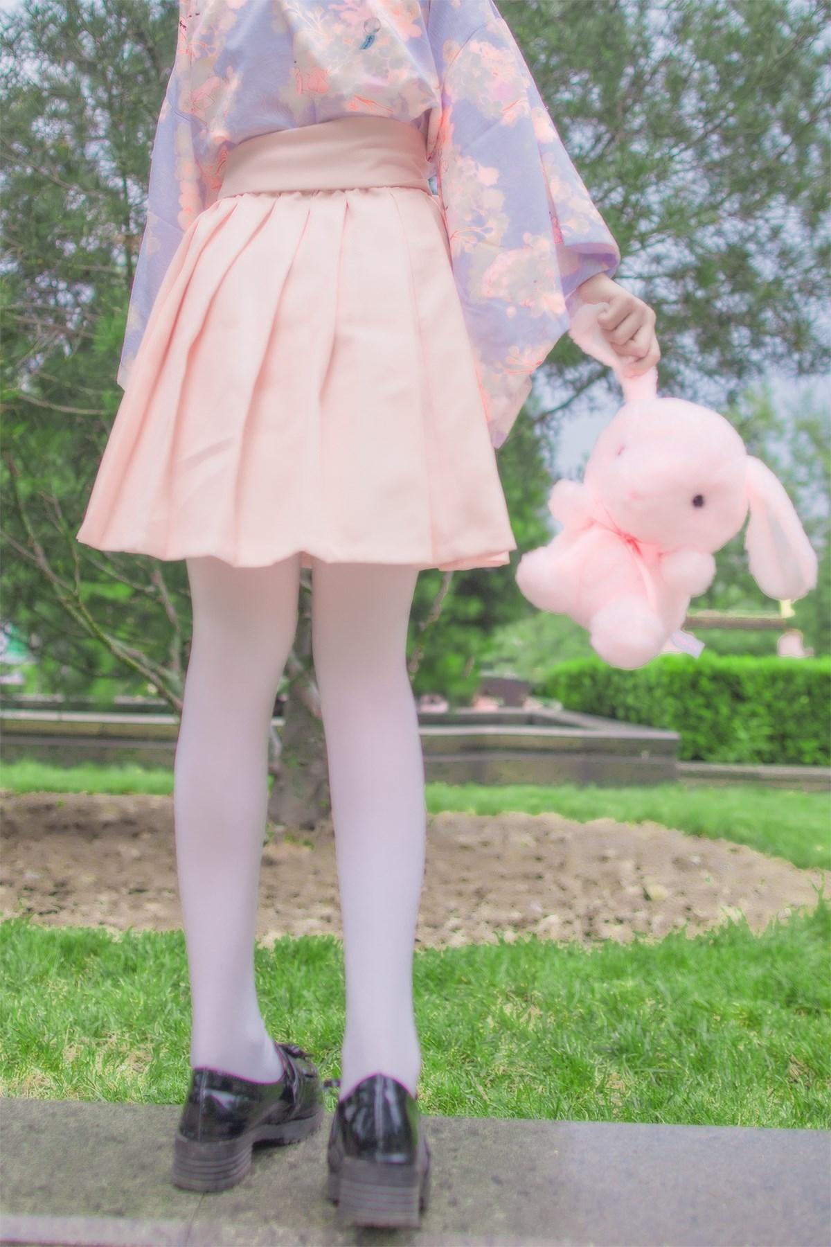 【兔玩映画】兔兔 兔玩映画 第52张