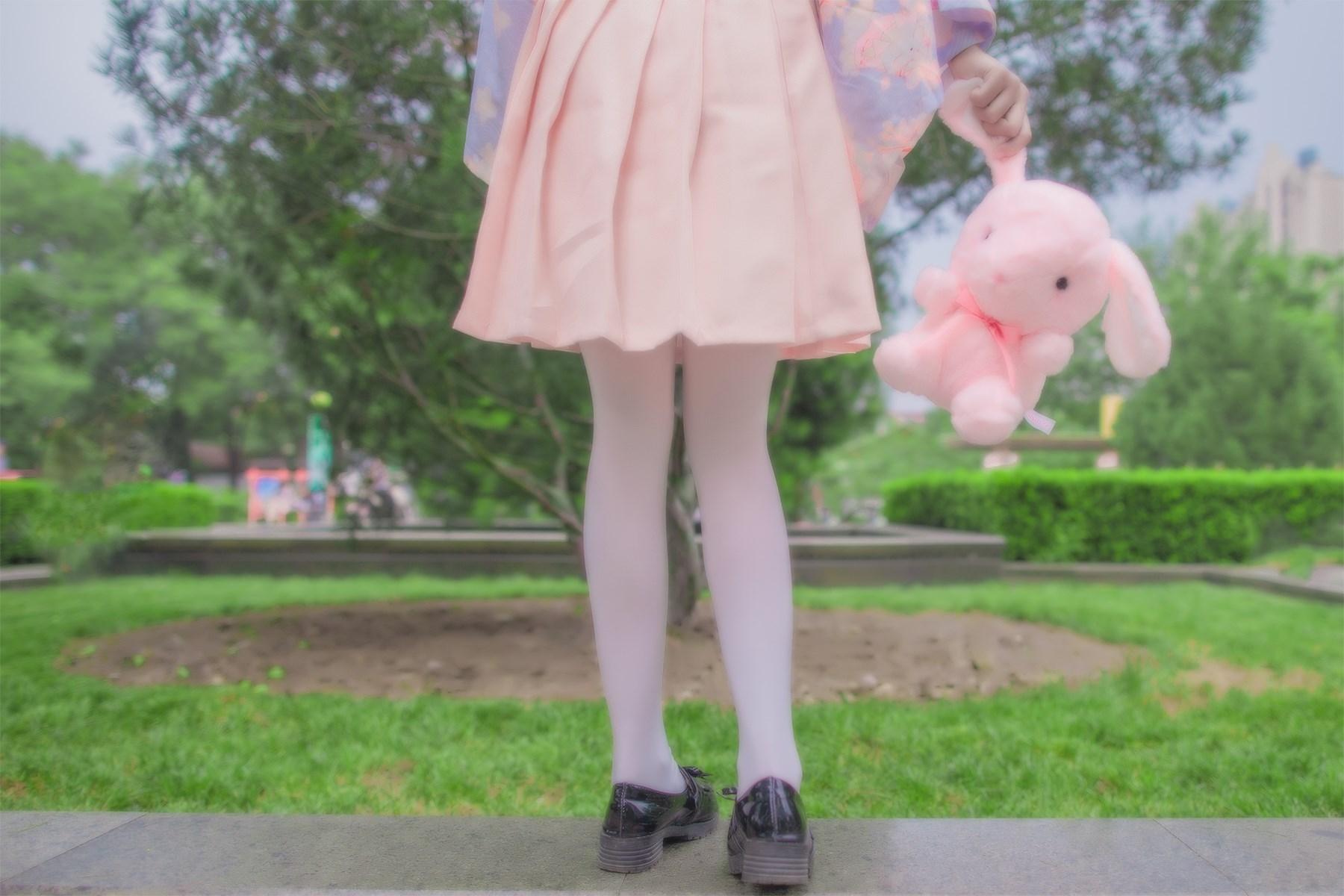 【兔玩映画】兔兔 兔玩映画 第50张
