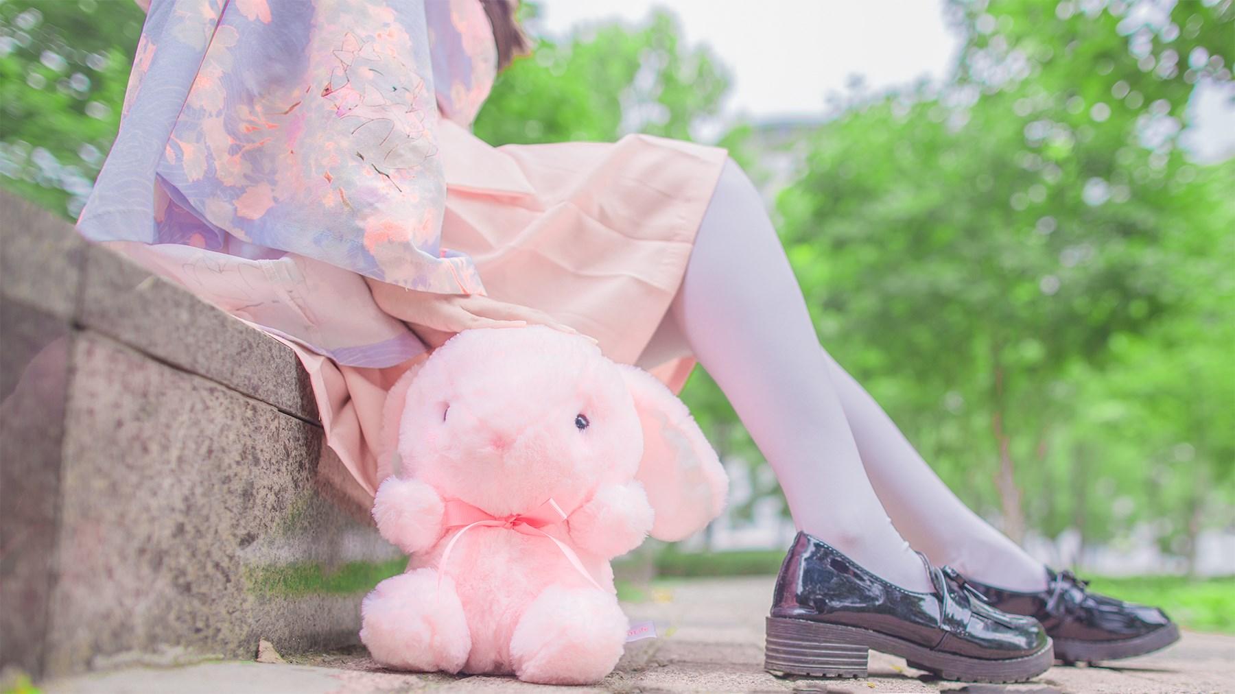 【兔玩映画】兔兔 兔玩映画 第43张
