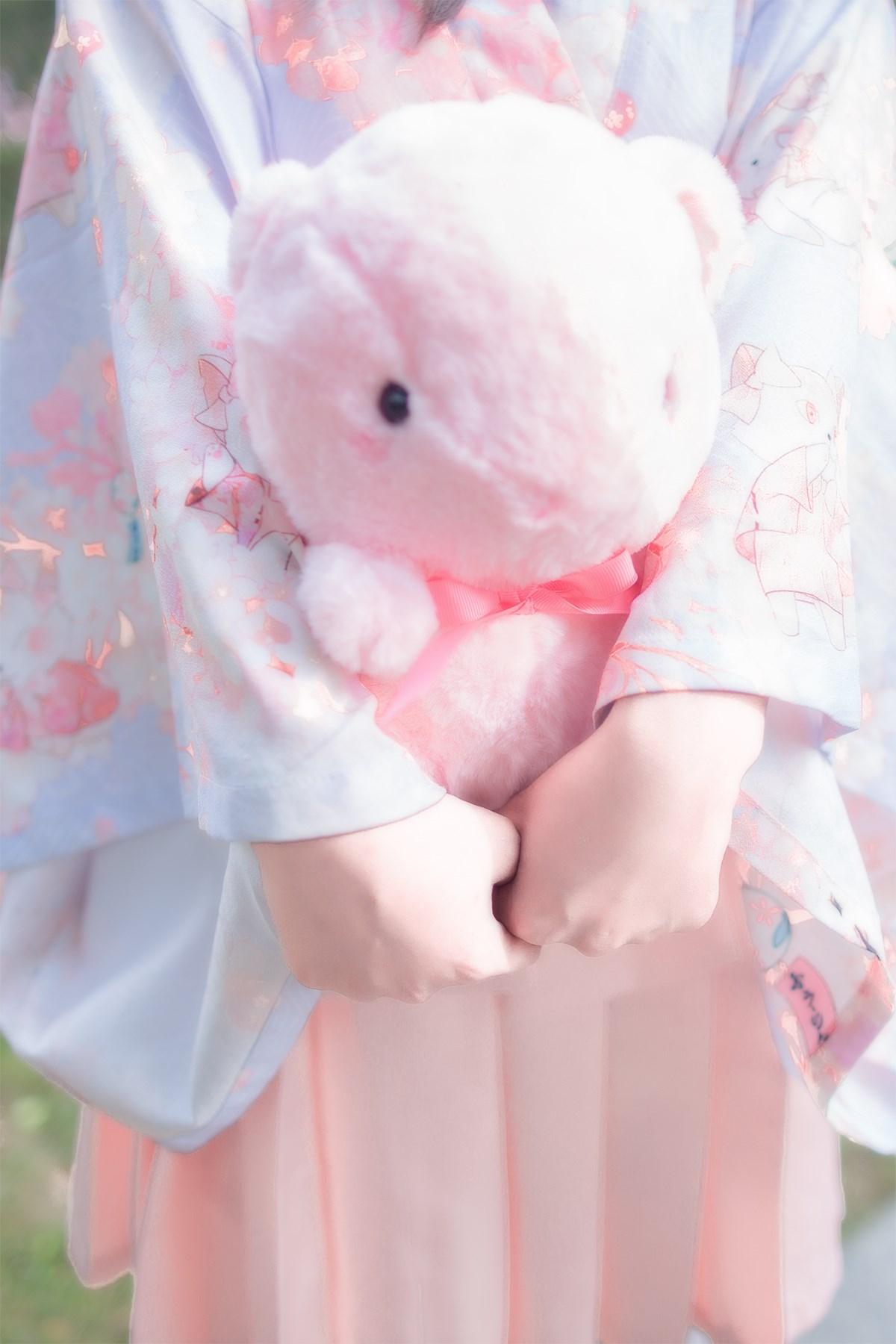 【兔玩映画】兔兔 兔玩映画 第38张