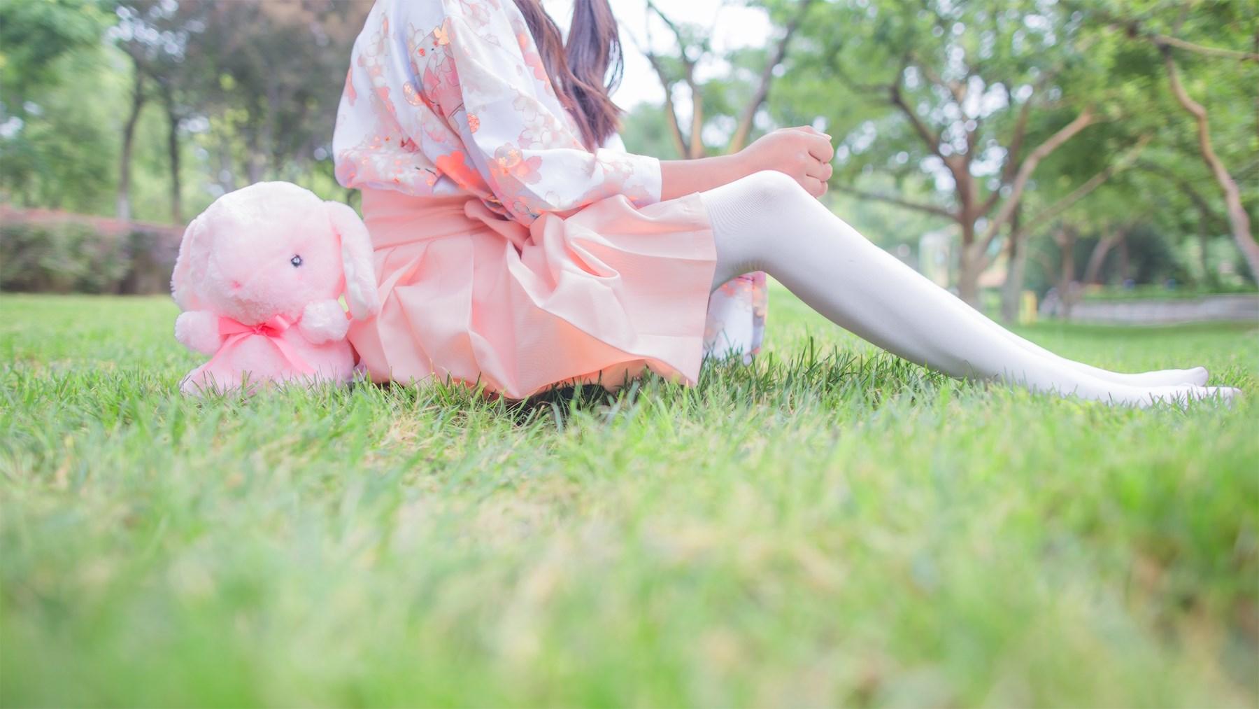 【兔玩映画】兔兔 兔玩映画 第32张