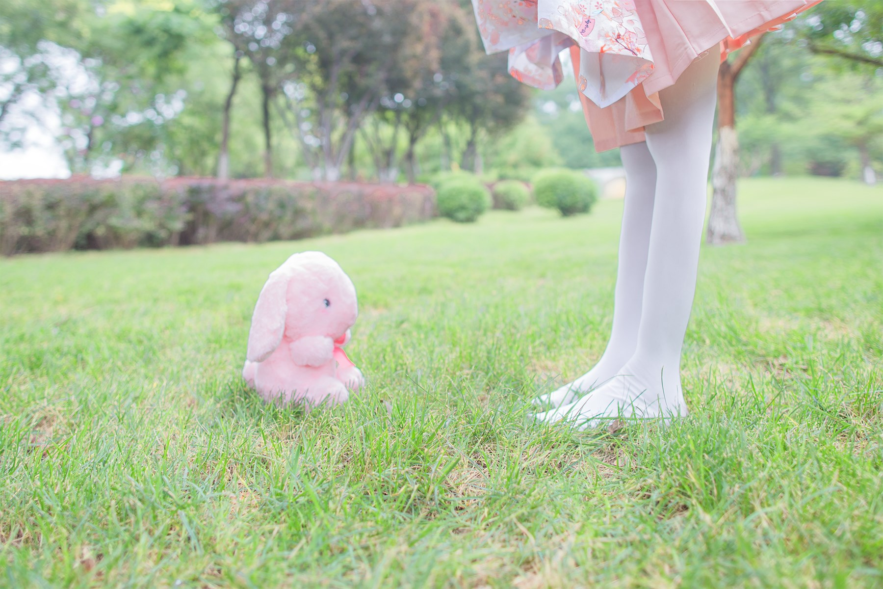【兔玩映画】兔兔 兔玩映画 第31张