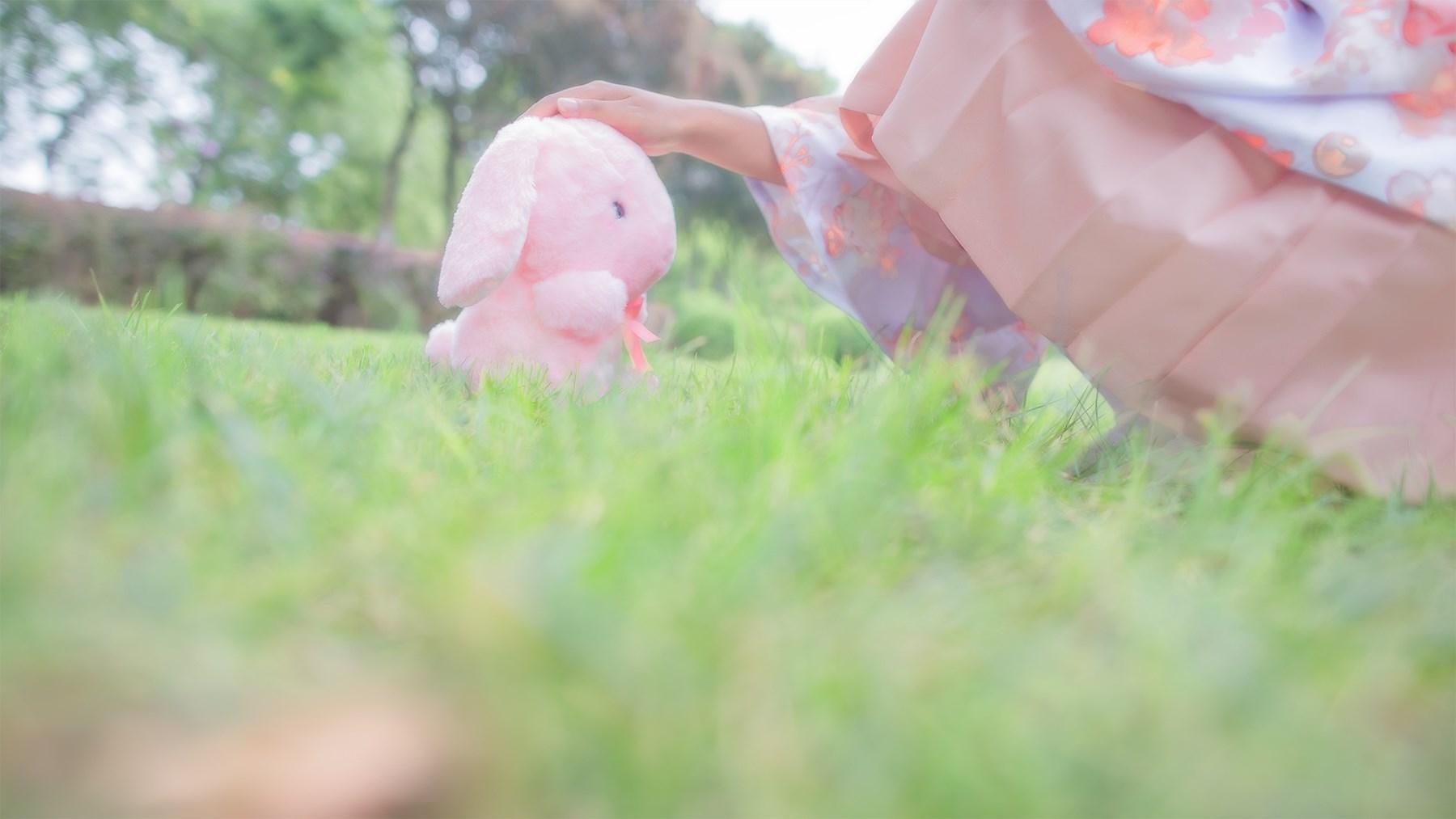【兔玩映画】兔兔 兔玩映画 第30张