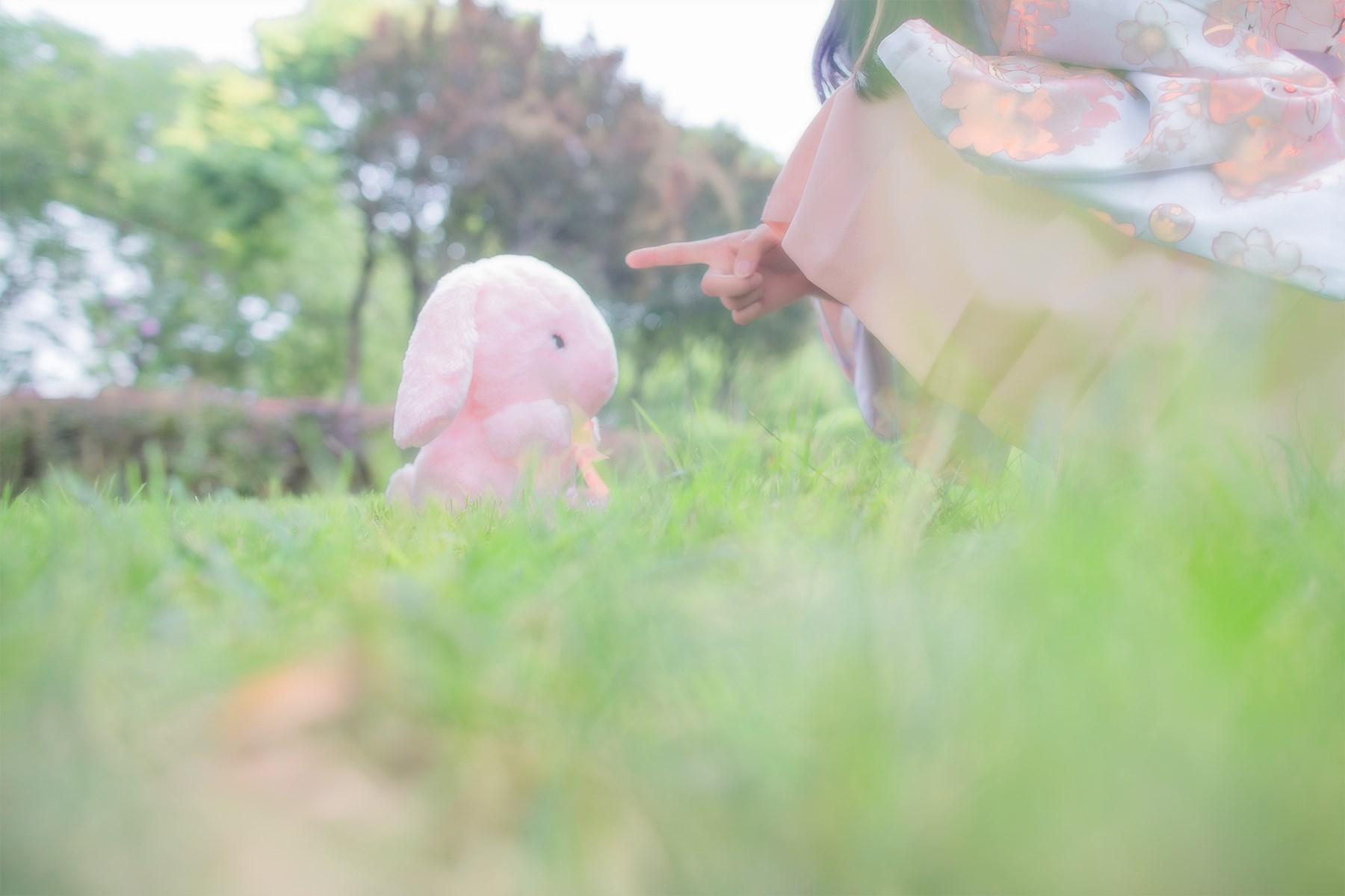 【兔玩映画】兔兔 兔玩映画 第29张