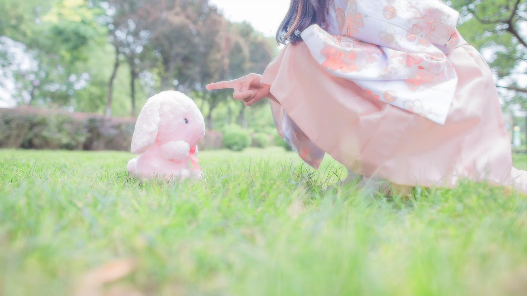 【兔玩映画】兔兔 兔玩映画 第28张