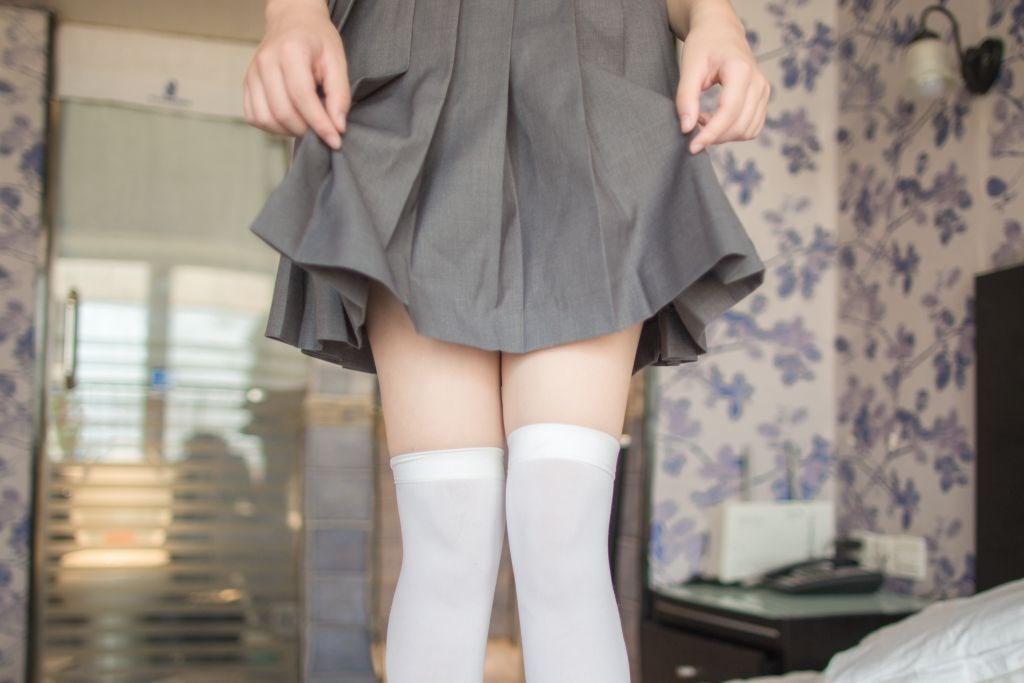 【兔玩映画】少女之夏 兔玩映画 第21张