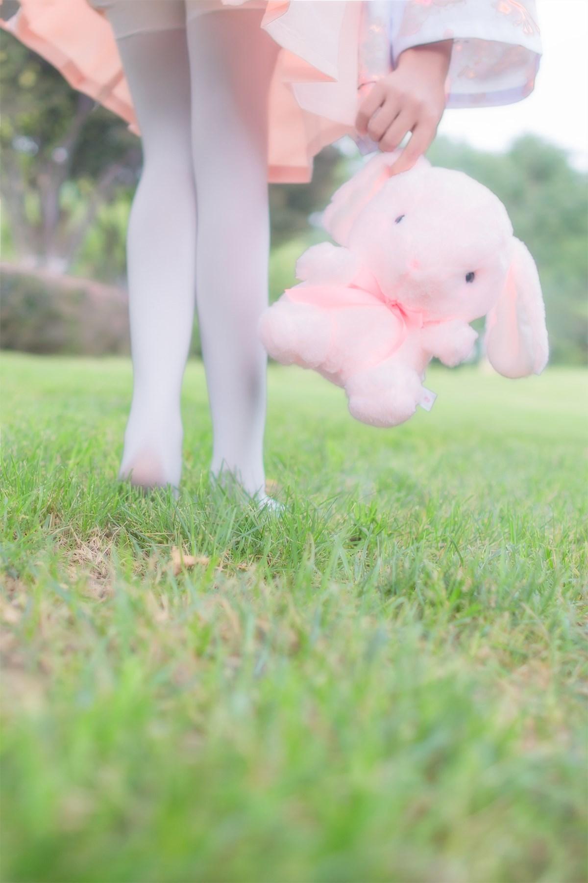 【兔玩映画】兔兔 兔玩映画 第21张