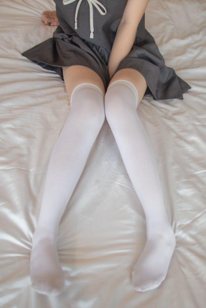 【兔玩映画】少女之夏 兔玩映画 第16张